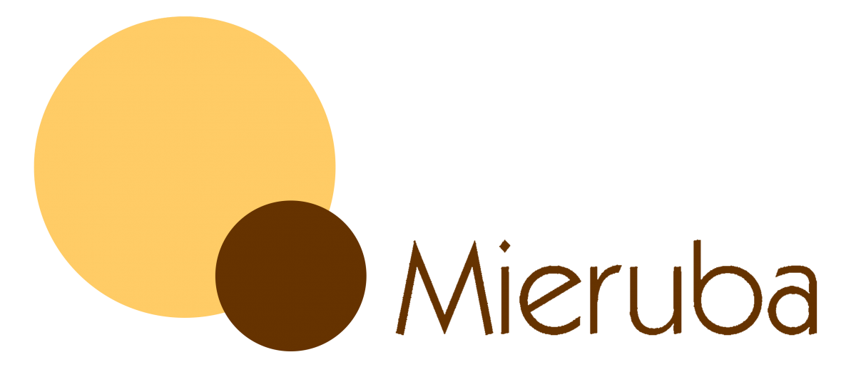 MIERUBA